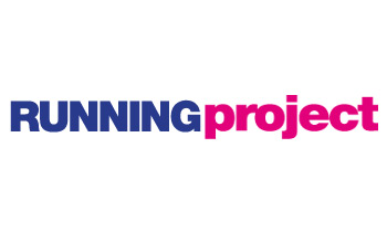 runningproject
