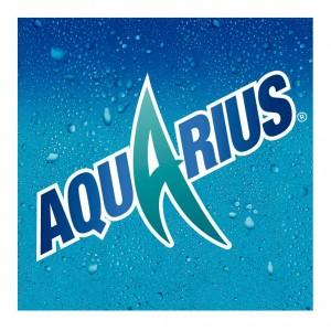 logomarca-aquarius
