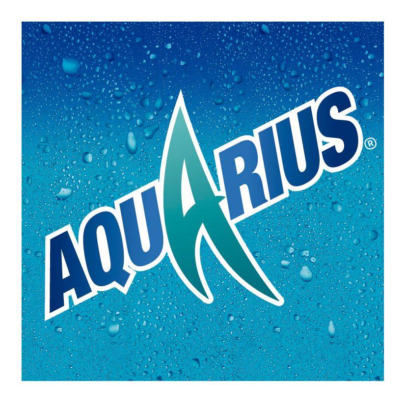 Un año más, Coca Cola y Aquarius estarán patrocinando nuestro cross