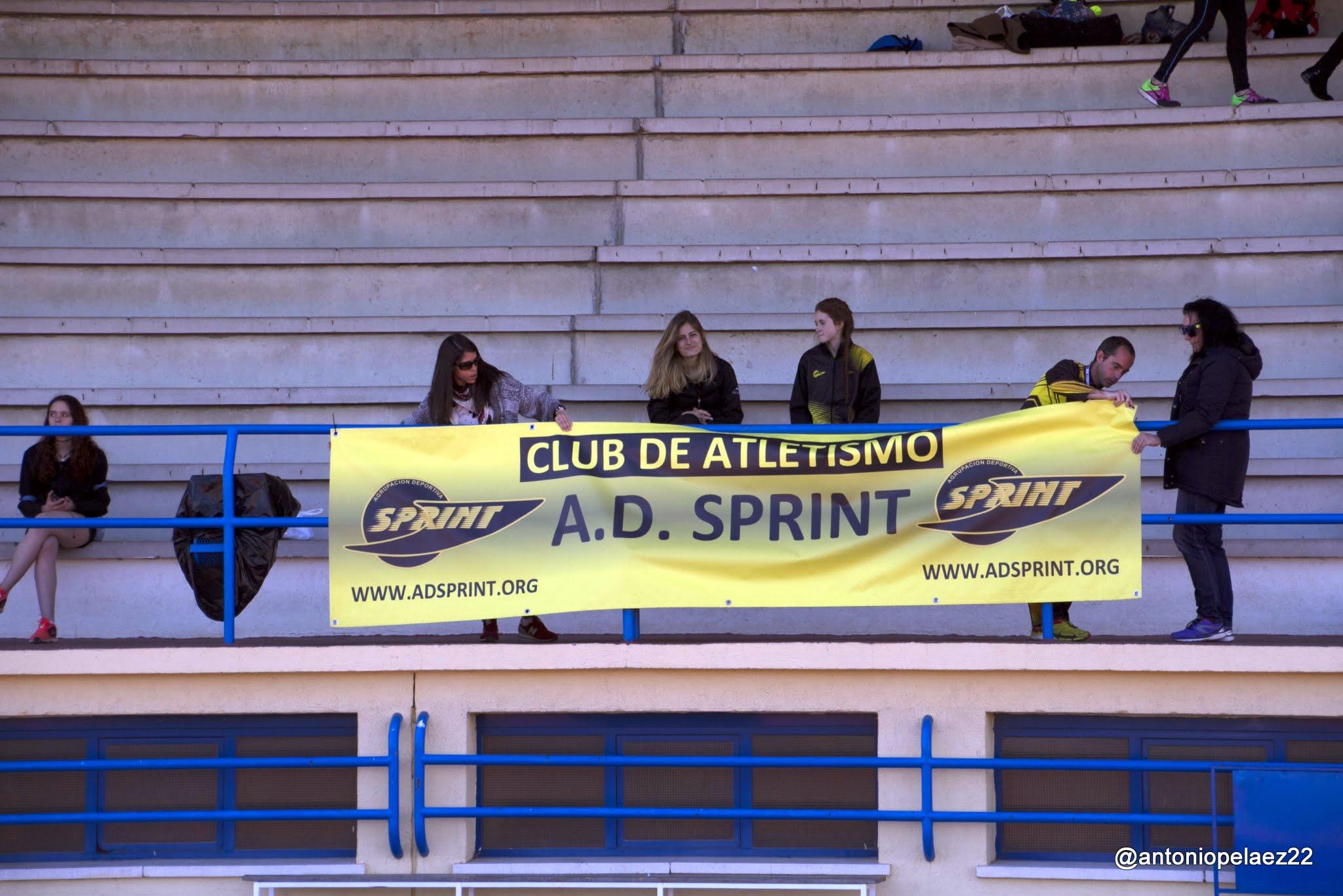 Campeonato de Madrid de clubes Junior