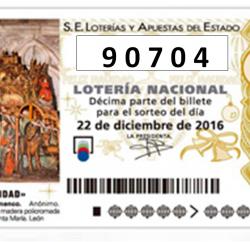 decimo-loteria-2016